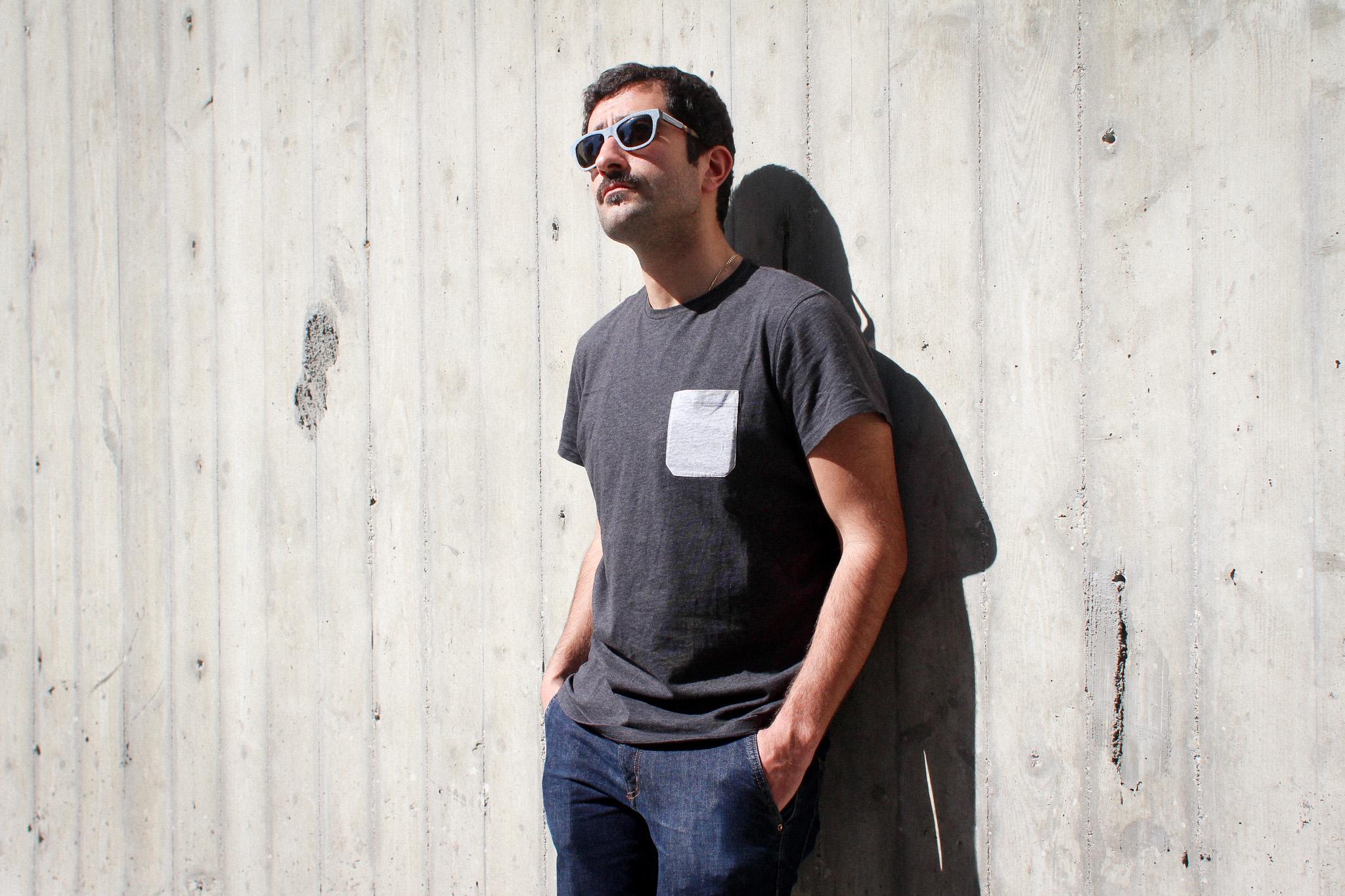 diesel-sunglasses-editorial-rfm-1-2.jpg