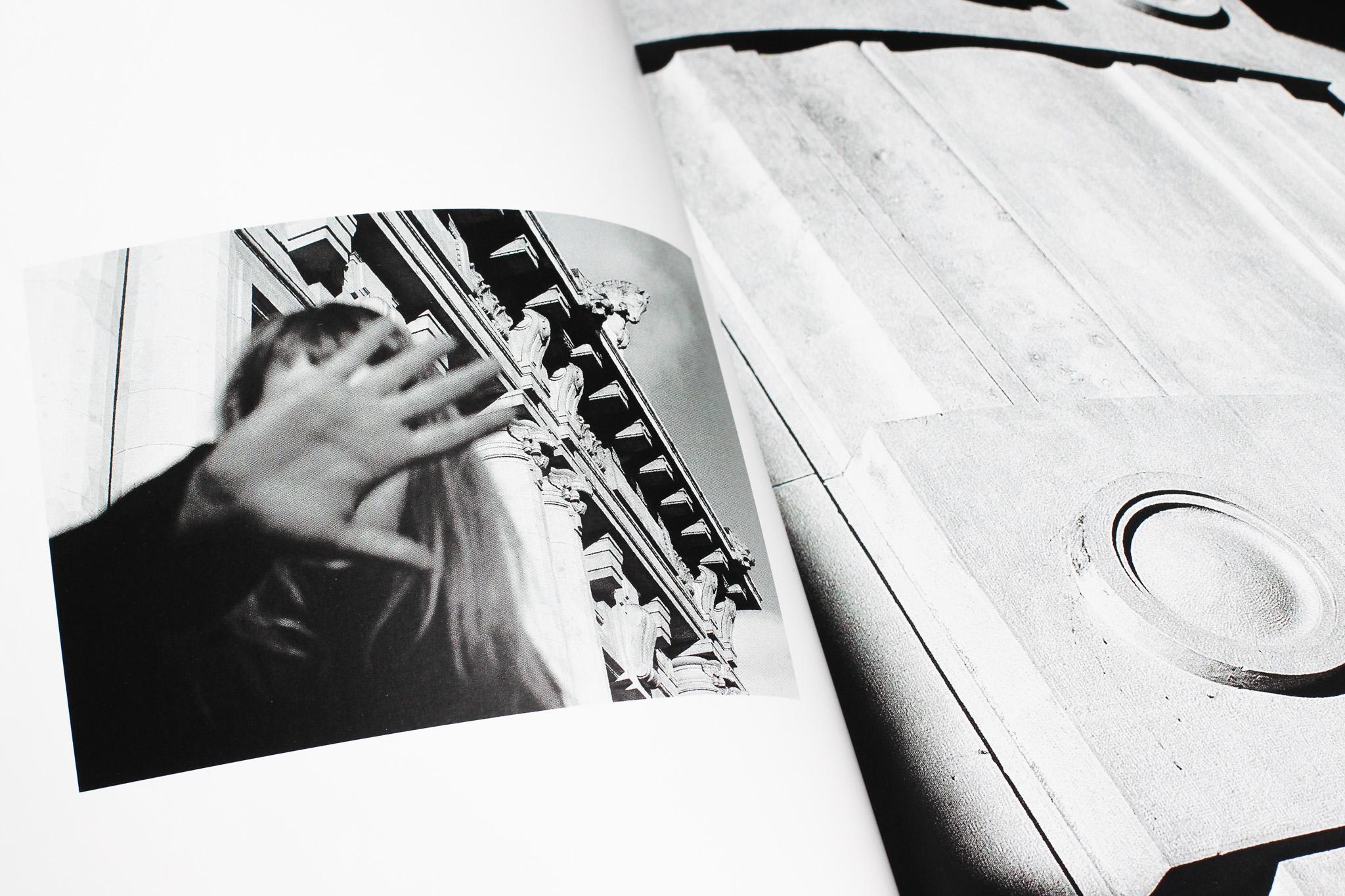 myss-keta-fanzine-rfm-2.jpg