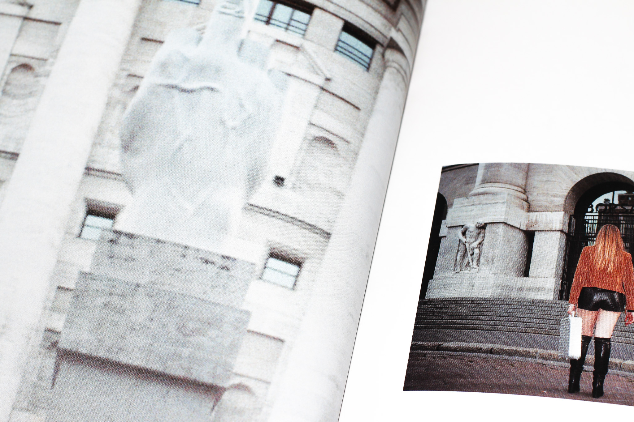 myss-keta-fanzine-rfm-4.jpg