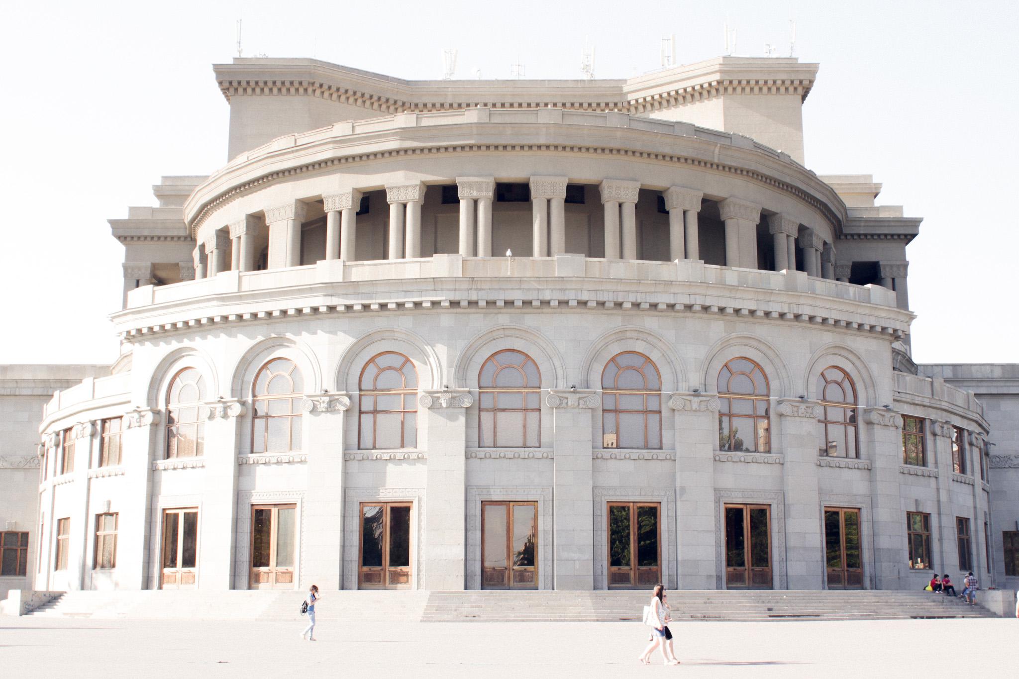 yerevan-armenia-rfm-portfolio-1.jpg