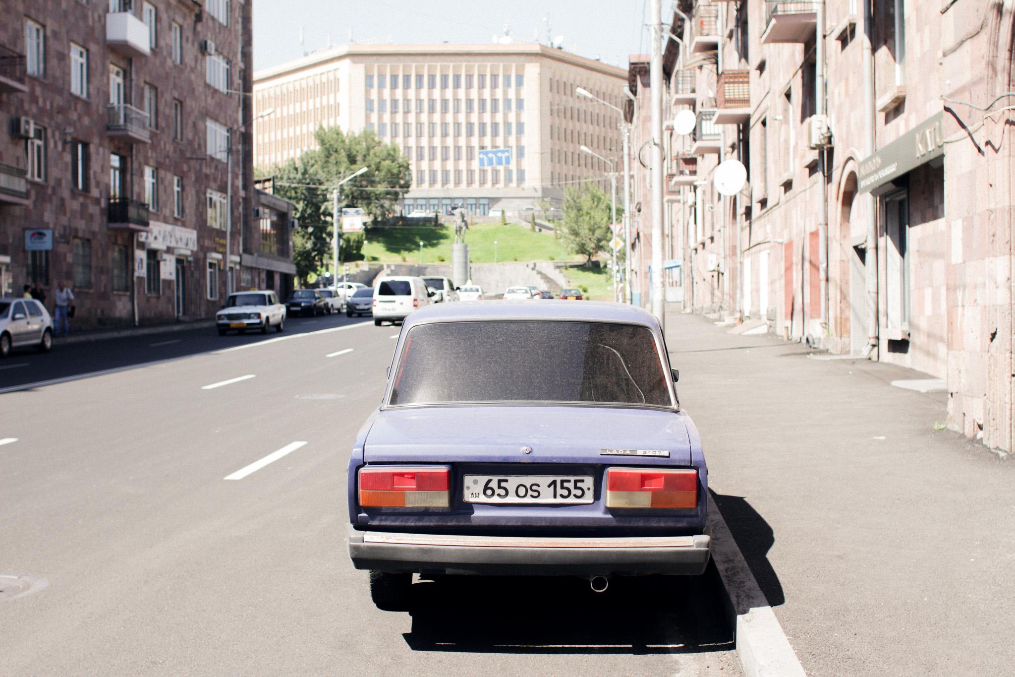 yerevan-armenia-rfm-portfolio-2.jpg