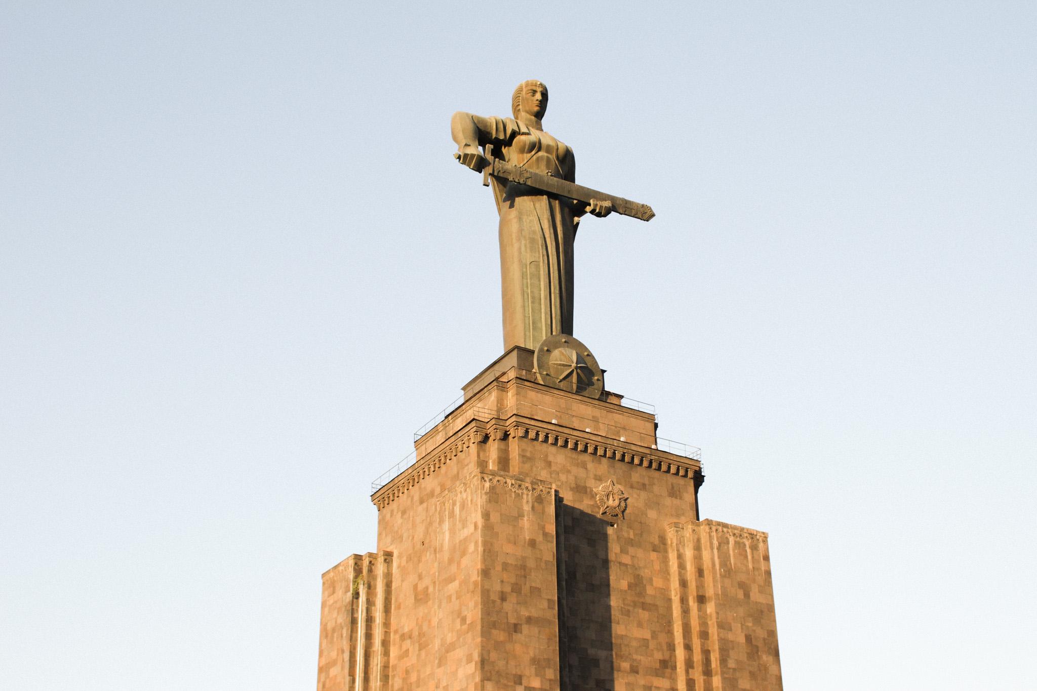 yerevan-armenia-rfm-portfolio-13.jpg