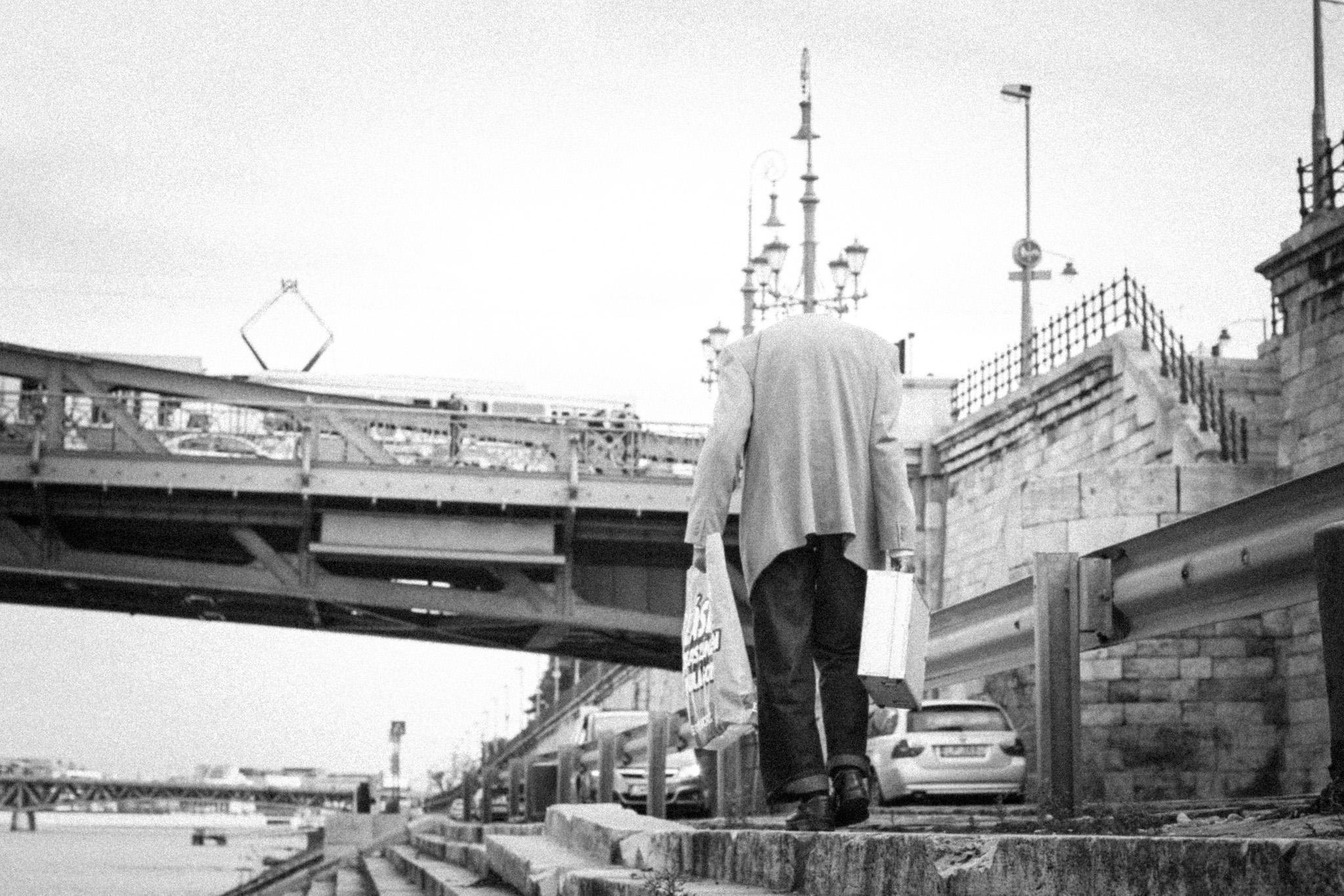 dead-budapest-rfm-2012-21.jpg