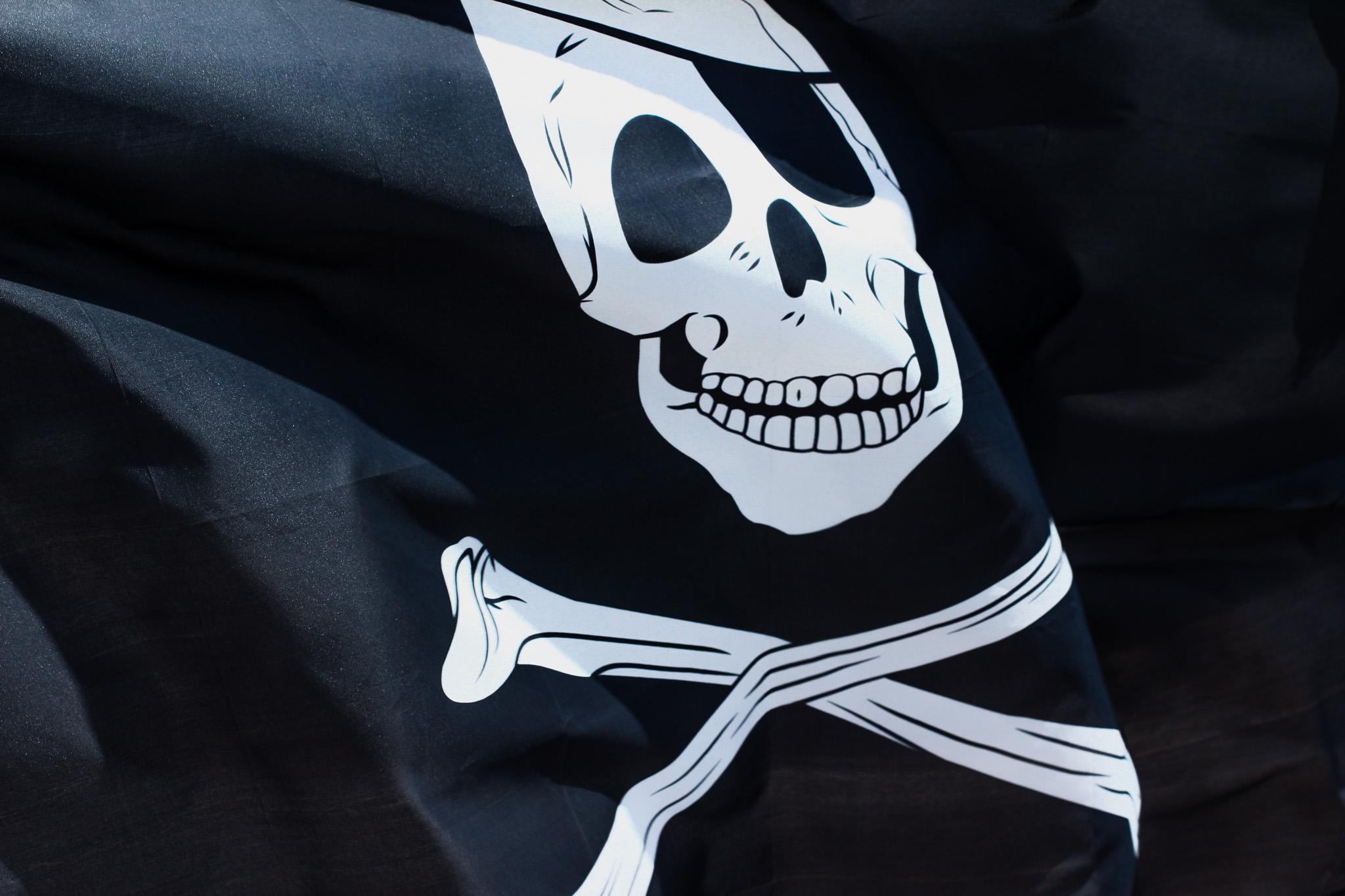 sardegna-flag.jpg
