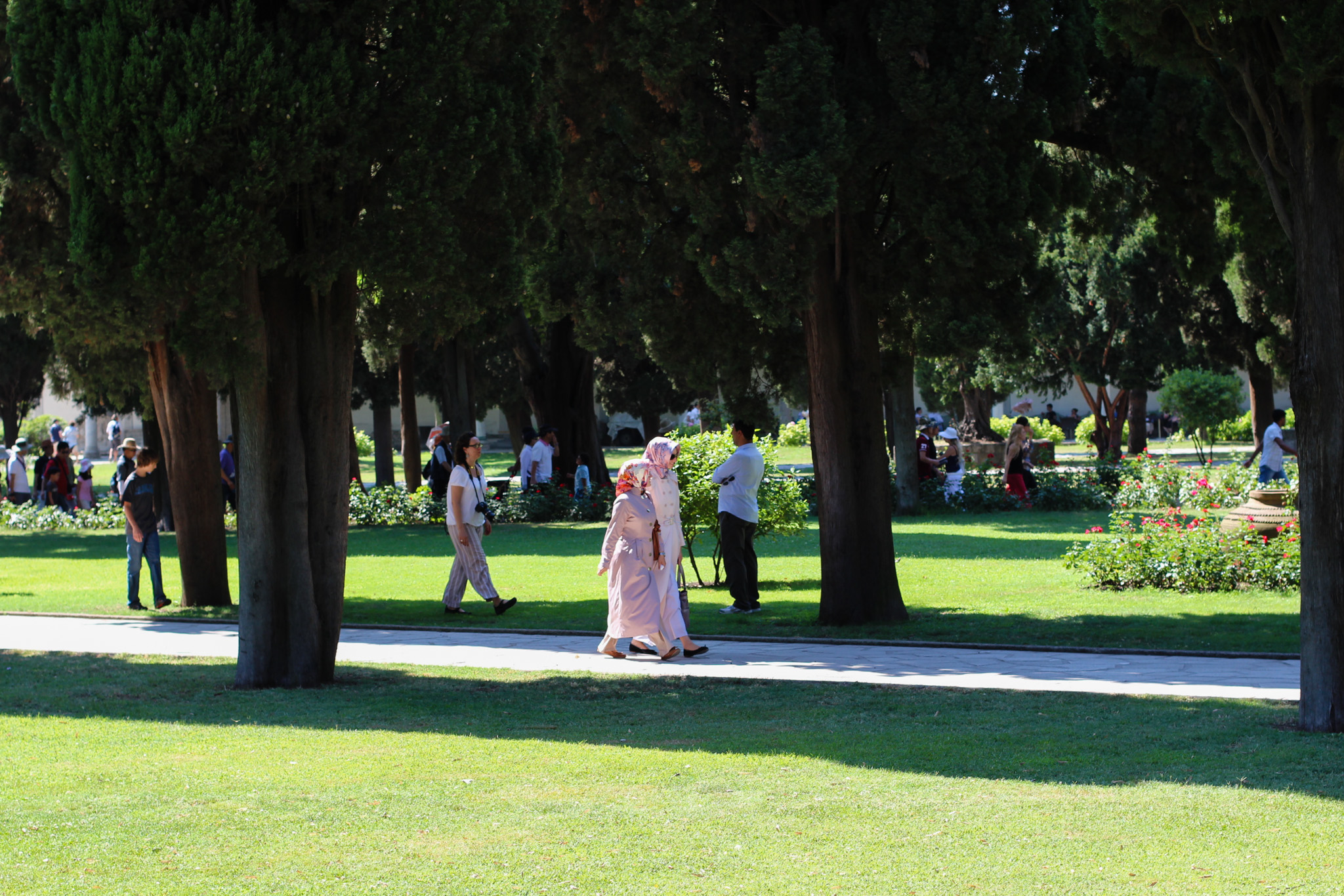 istanbul-peeks-2010-rfm-life-4.jpg