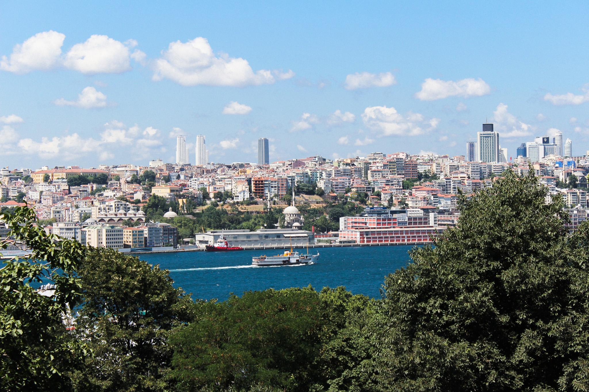 istanbul-peeks-2010-rfm-life-5.jpg