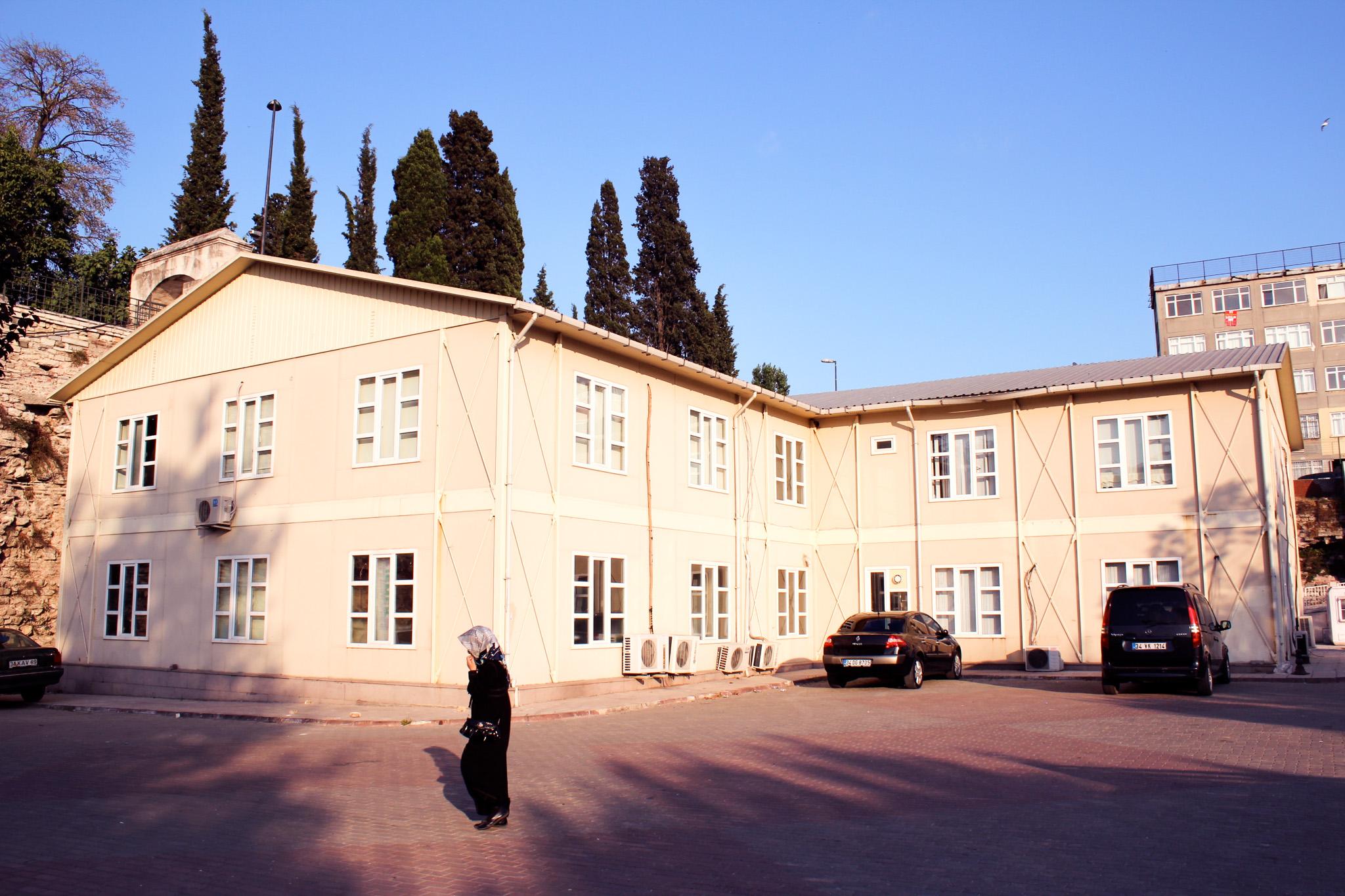 istanbul-peeks-2010-rfm-life-14.jpg