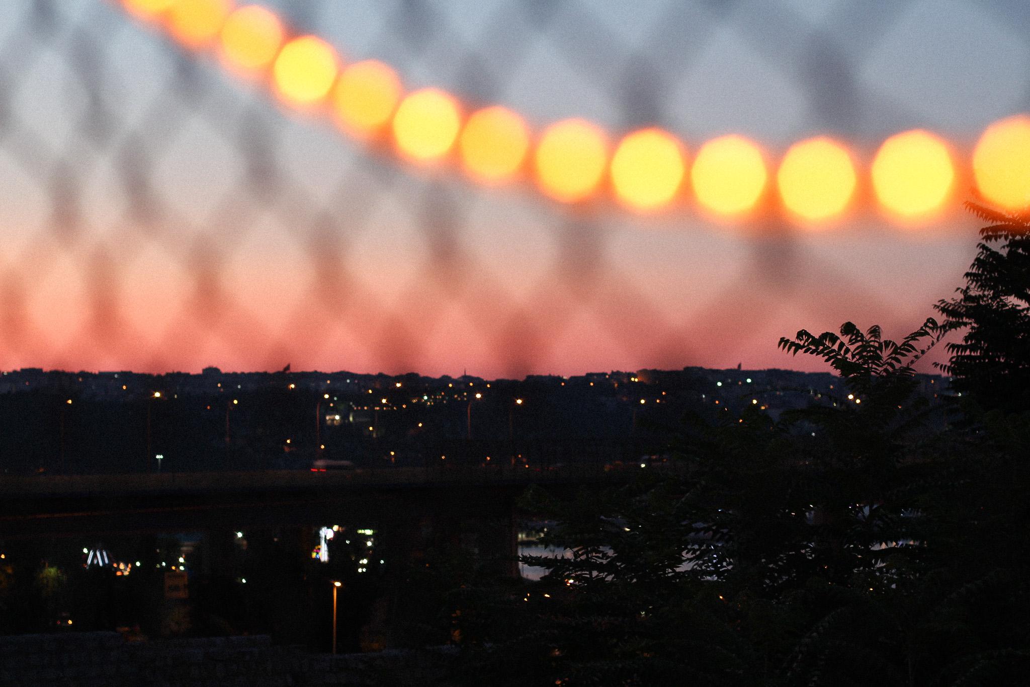istanbul-peeks-2010-rfm-life-24.jpg