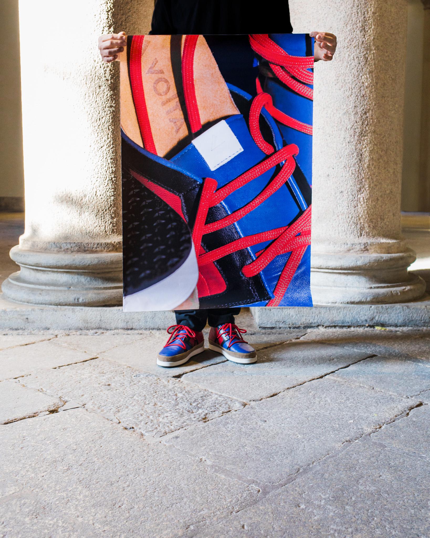 Volta-Footwear-Lightweight-Nappa-Ralph-Facebook-1.jpg