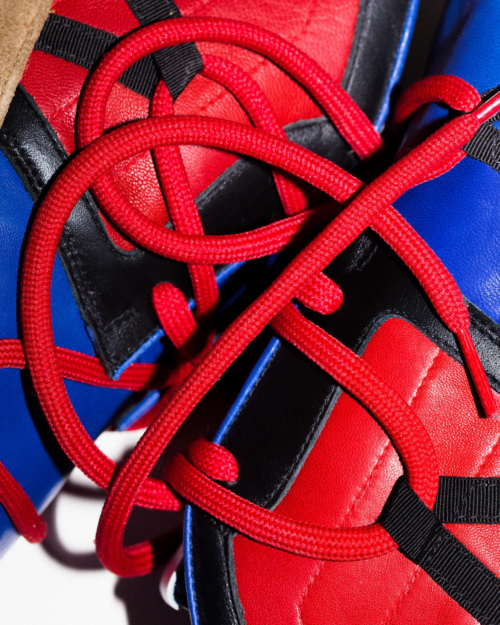Volta-Footwear-Lightweight-Nappa-Ralph-Facebook-4.jpg