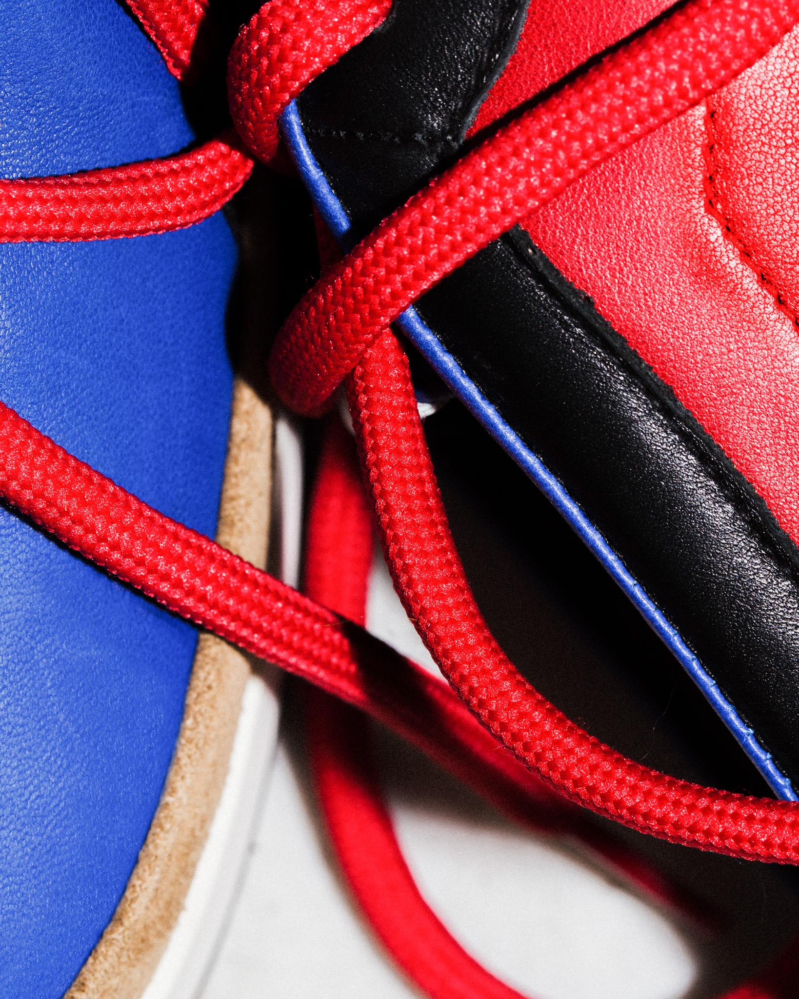 Volta-Footwear-Lightweight-Nappa-Ralph-Facebook-7.jpg