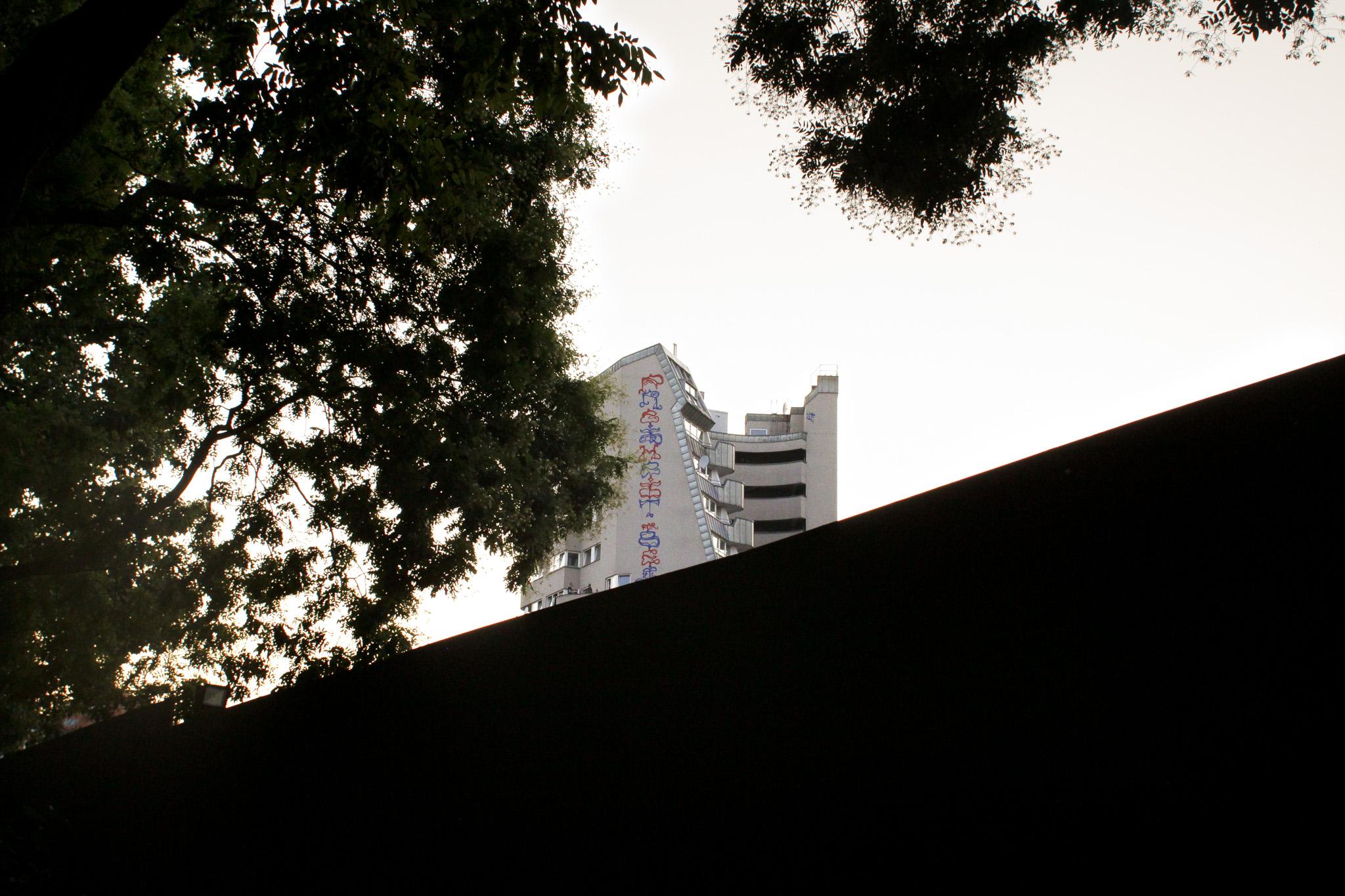 milano-ul-11.jpg
