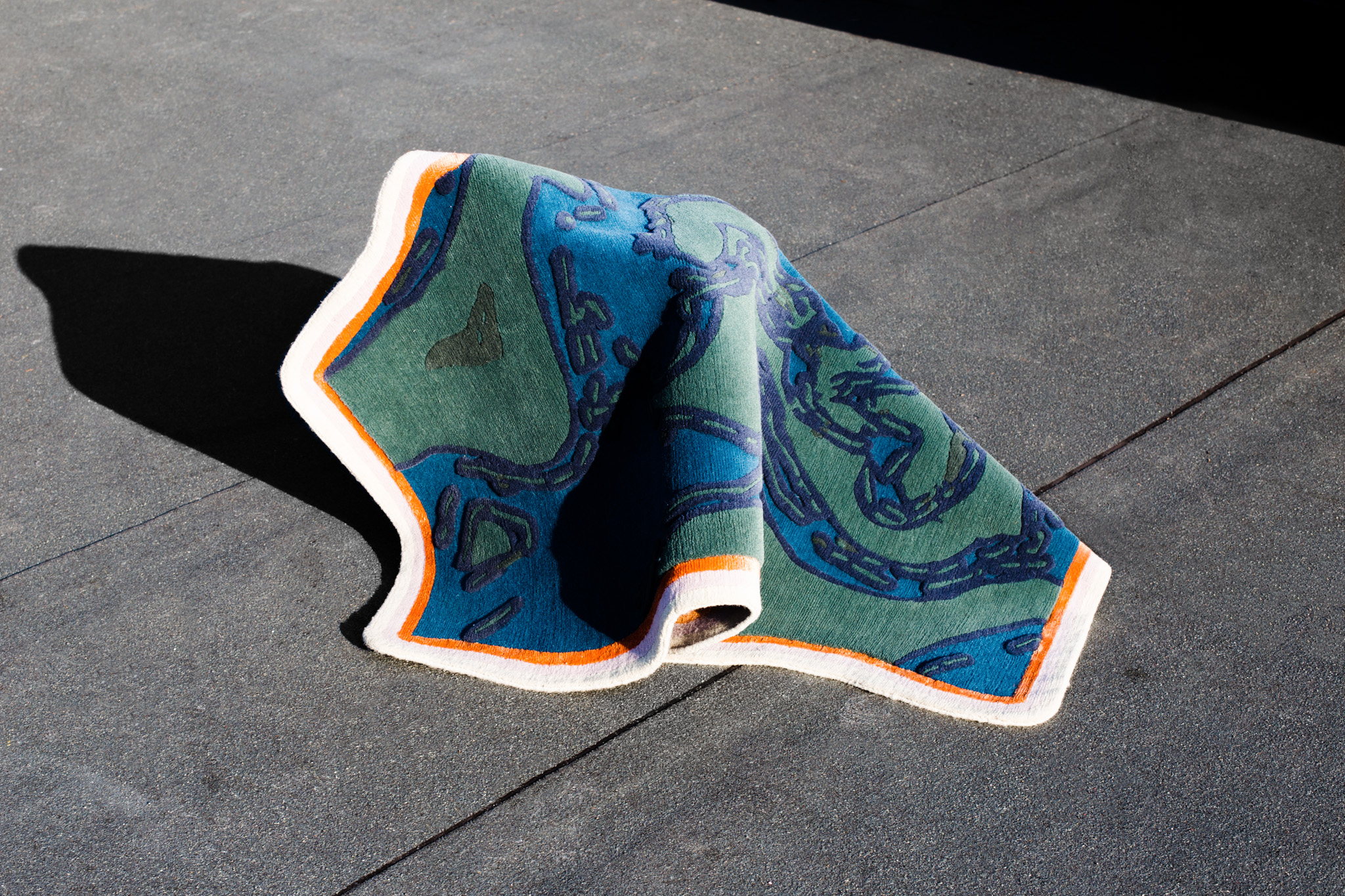 alan-tamir-t.a.z.-mania-rugs-2.jpg
