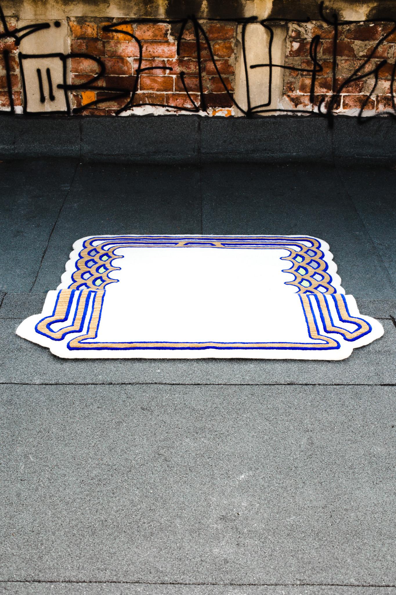 alan-tamir-t.a.z.-mania-rugs-1.jpg