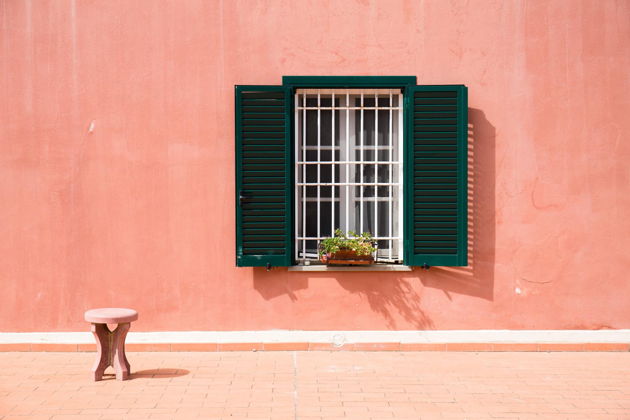 fattoria-di-collemezzano-gallery_web-4.jpg