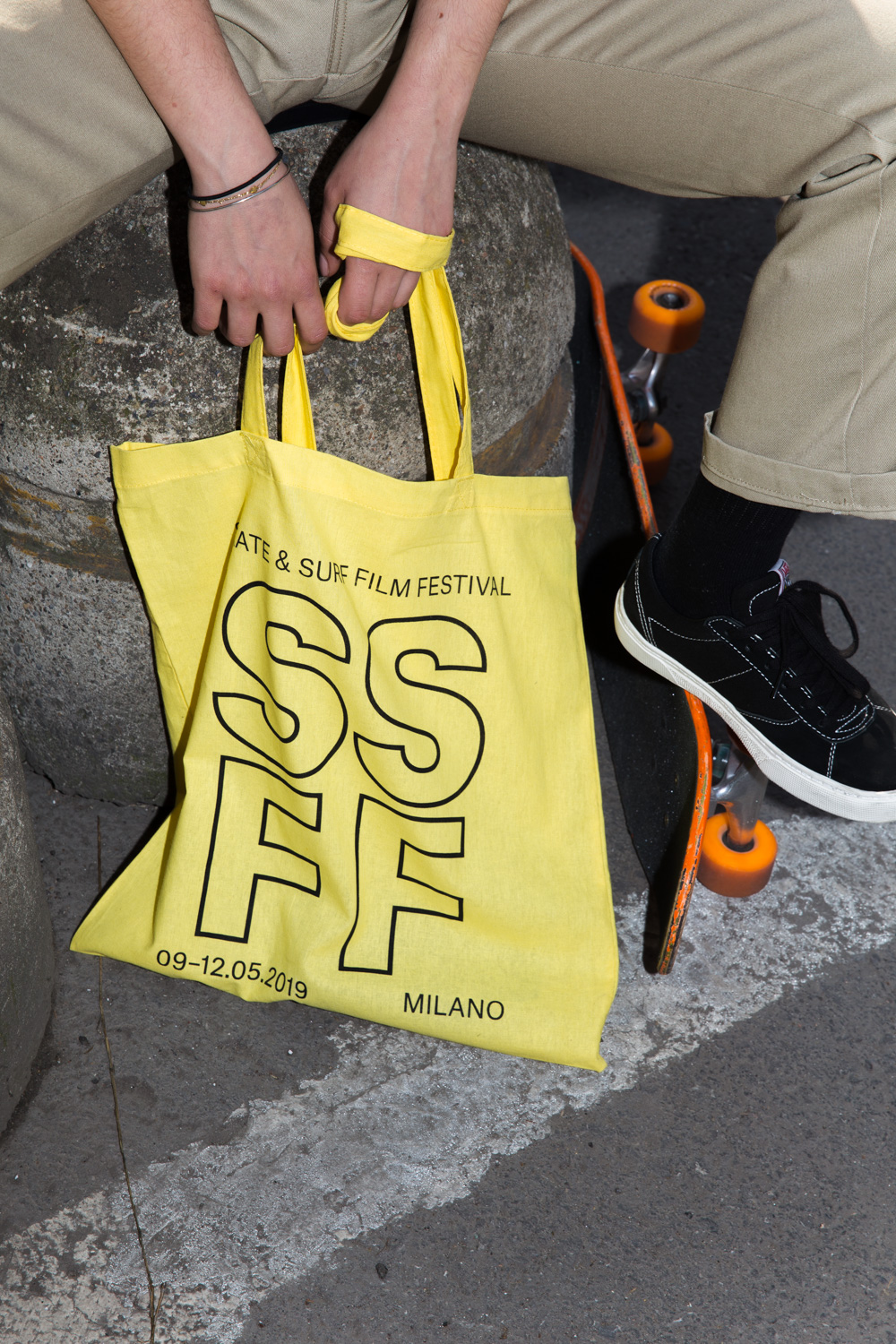 ssff-2019-merch-ptwschool-editorial-11.jpg
