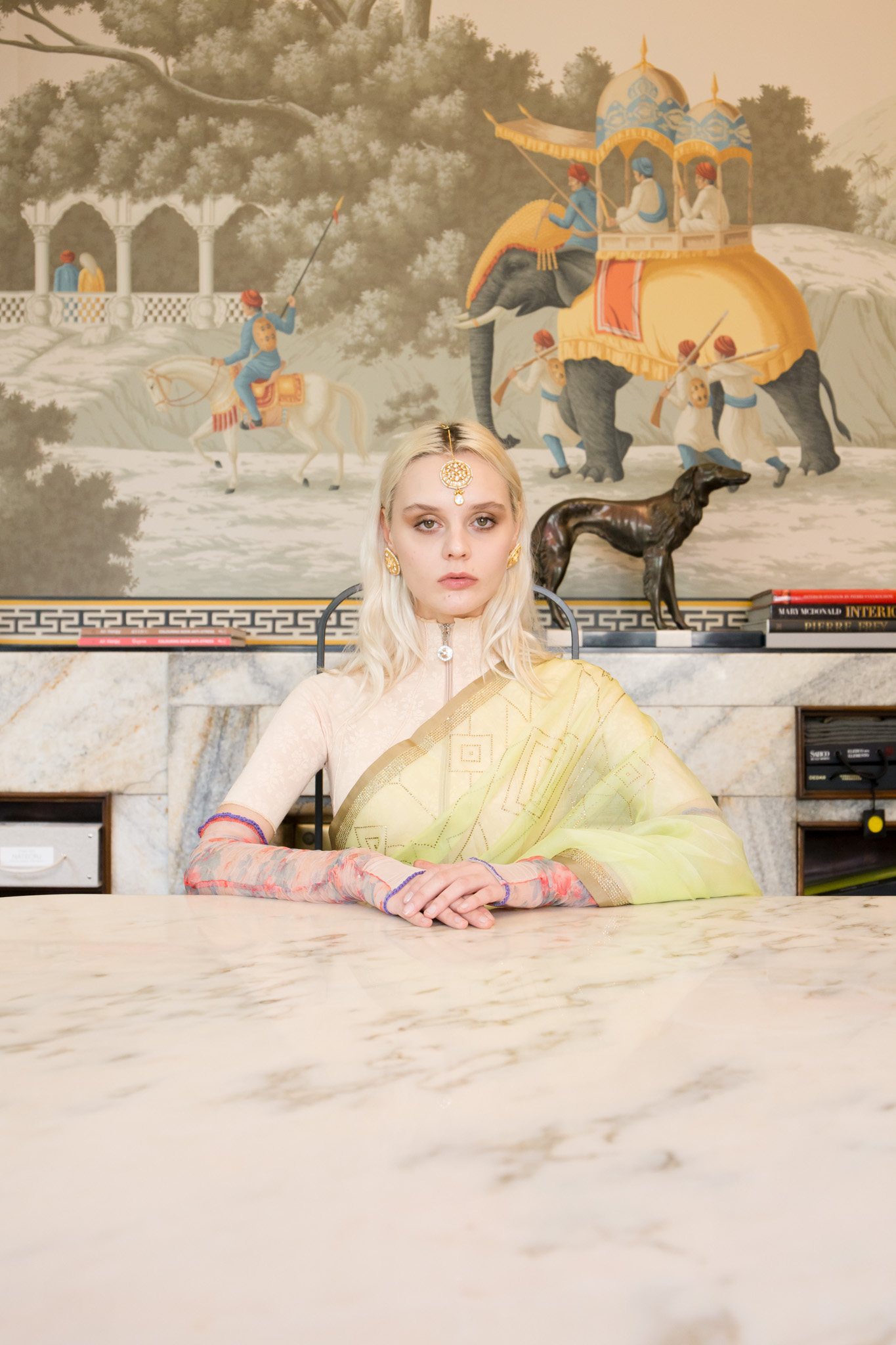 INDIA-AR-RFM-selezione-coeval-magazine_web-social-1.jpg