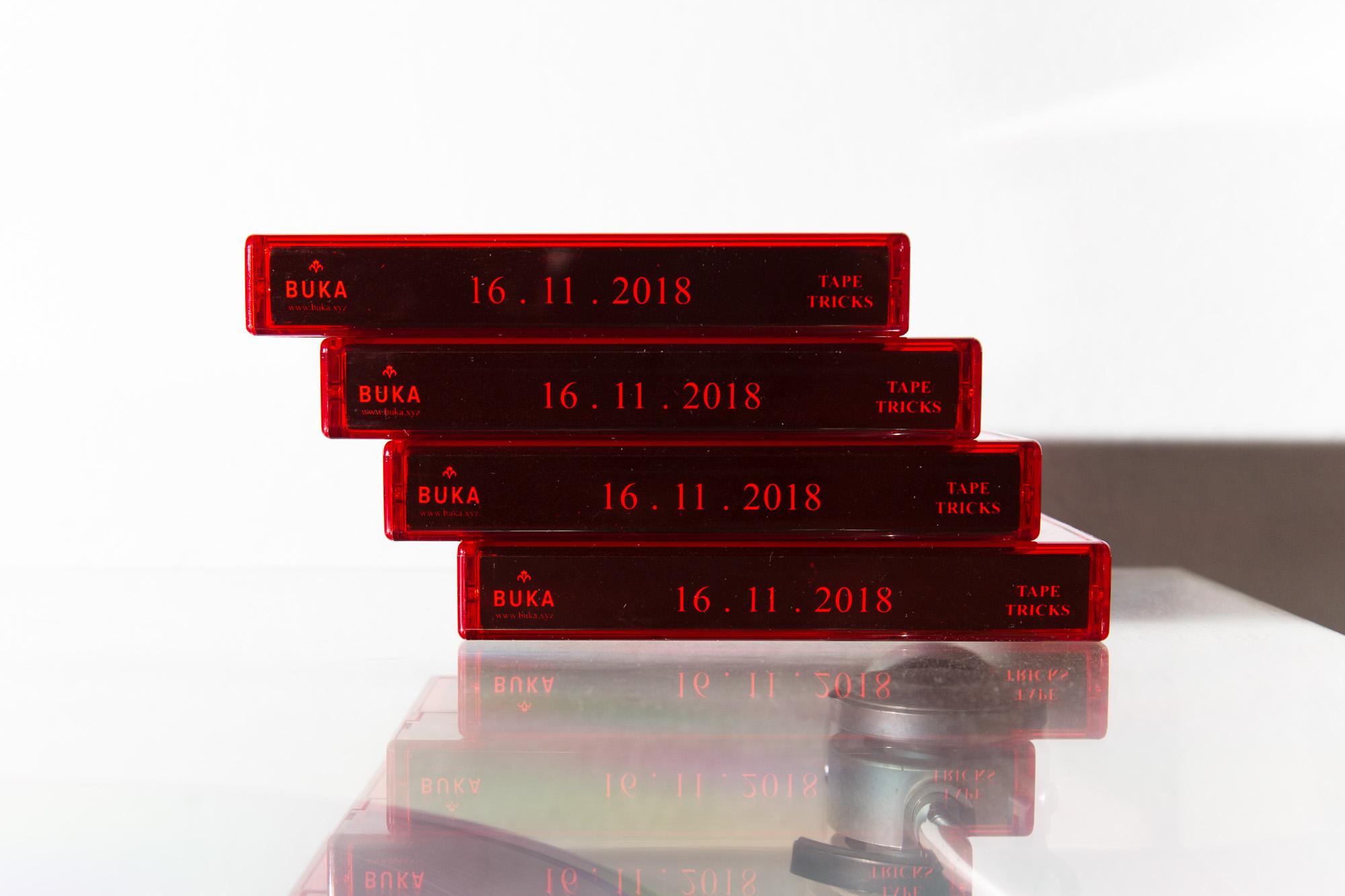 buka-tape-tricks-002-4.jpg