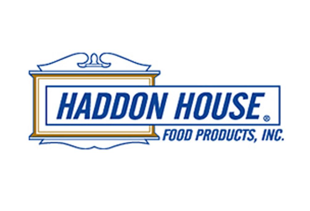 SB Haddon Logo.jpg
