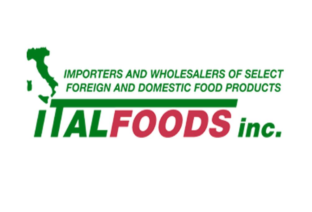 SB Ital Logo.jpg