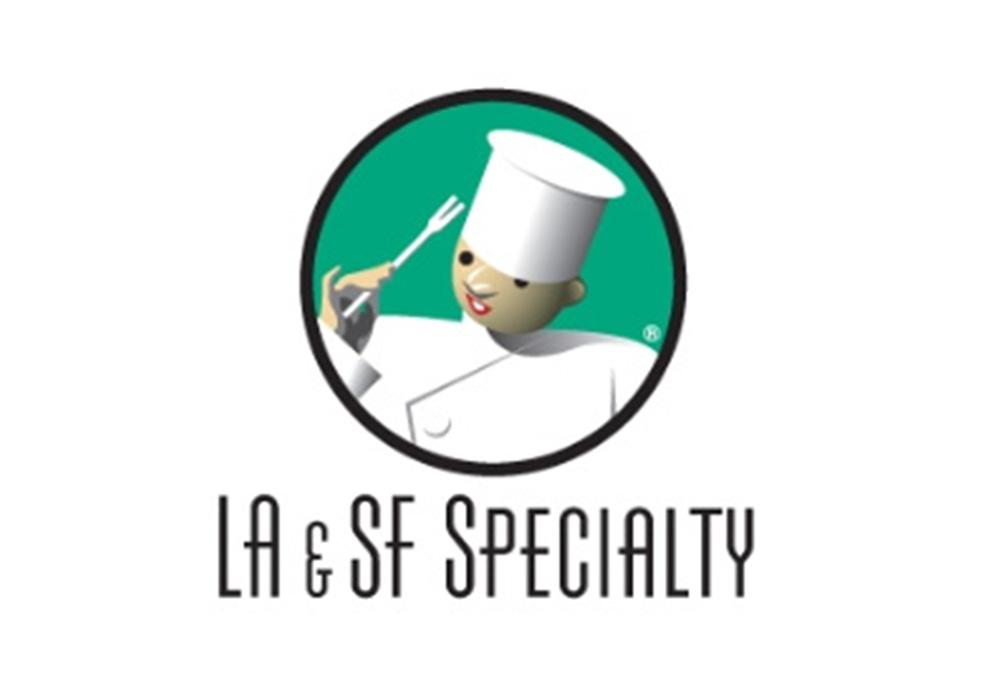 SB LA & SF Logo.jpg