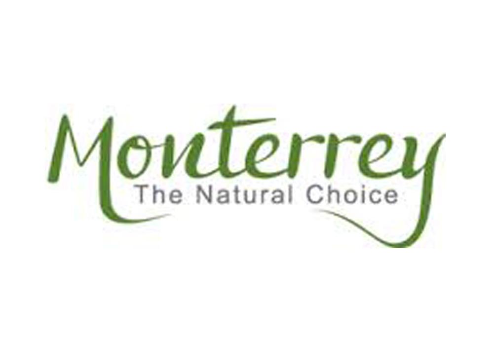SB Monterrey Logo.jpg