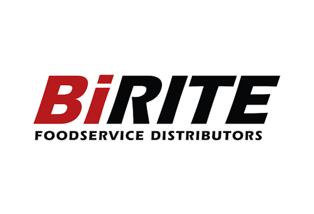 SB BiRite Logo.jpg