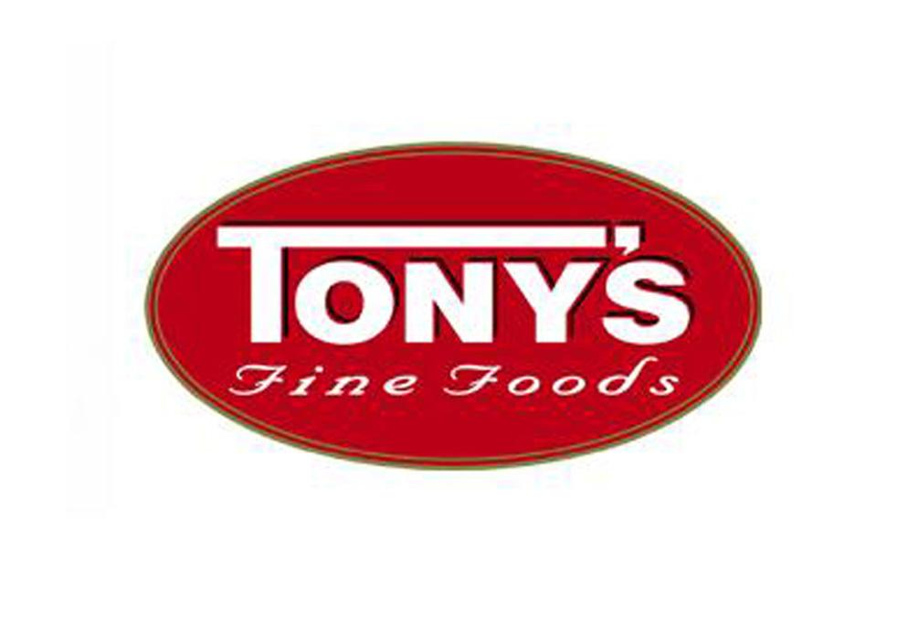 SB Tonys Logo.jpg