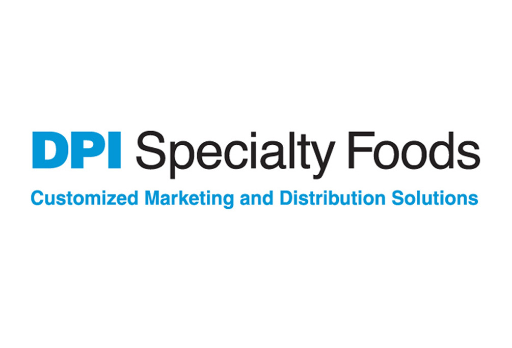SB DPI Logo.jpg