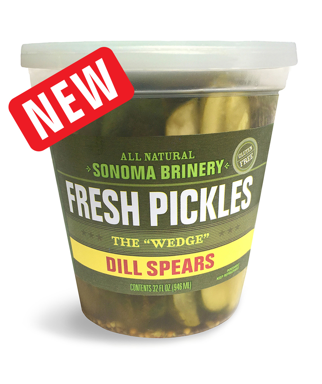 SB Pickles Spears 32oz Tub LO 5.jpg