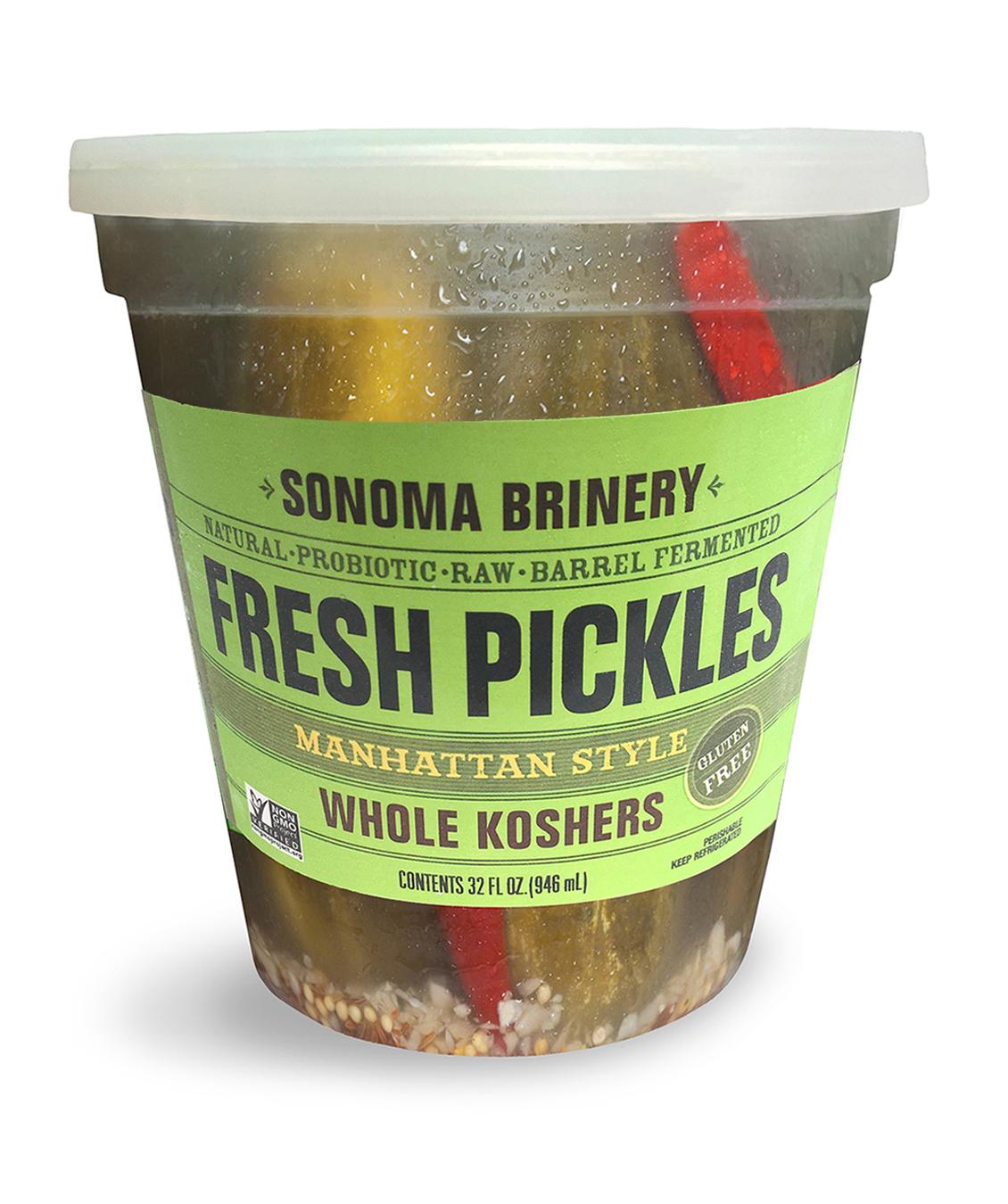 SB Pickles Kosher 32oz Tub LO 5.jpg