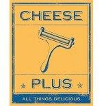 cheeseplulogoSub.jpg