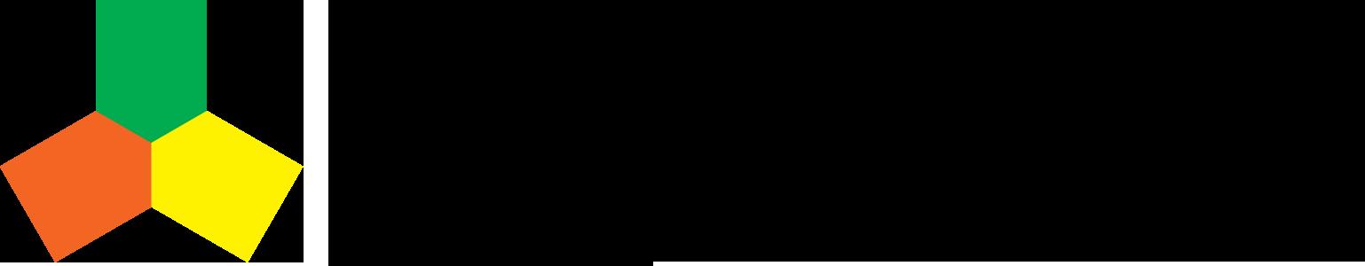 Logo UTILE seul couleur.png