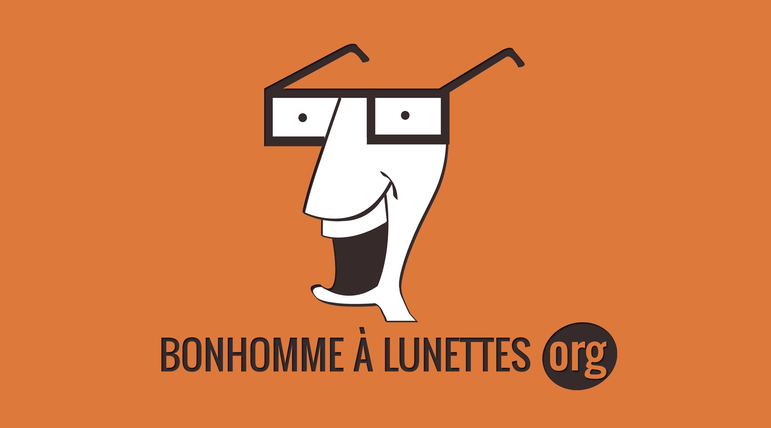 logo-bonhomme-a-lunettes-medias.jpg