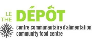 logo_depot_CFCC_transition_text_150518_11am-02.jpg