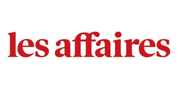 LES-AFFAIRES-600x300.jpg