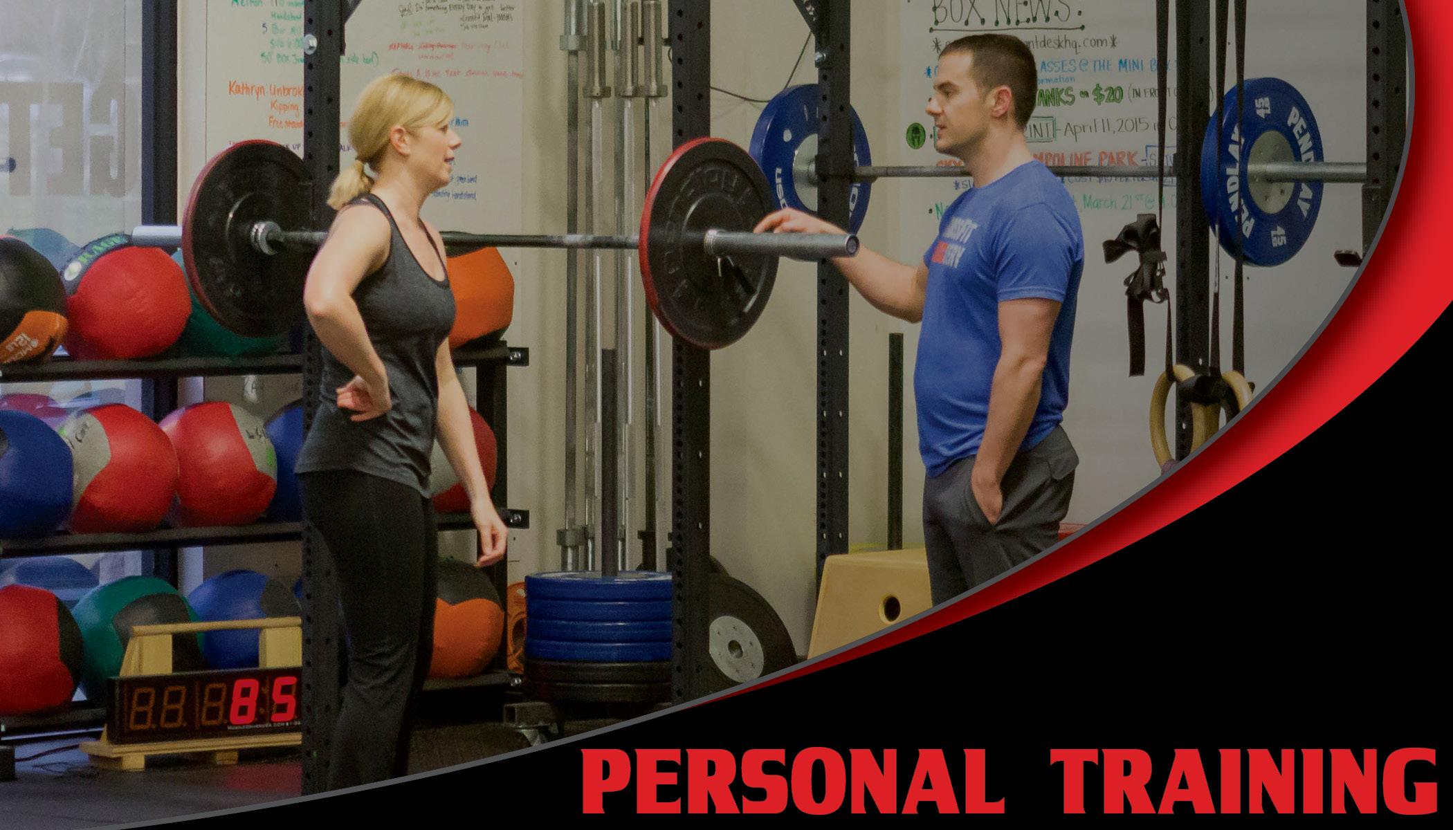 personal training red CTA (1).jpg