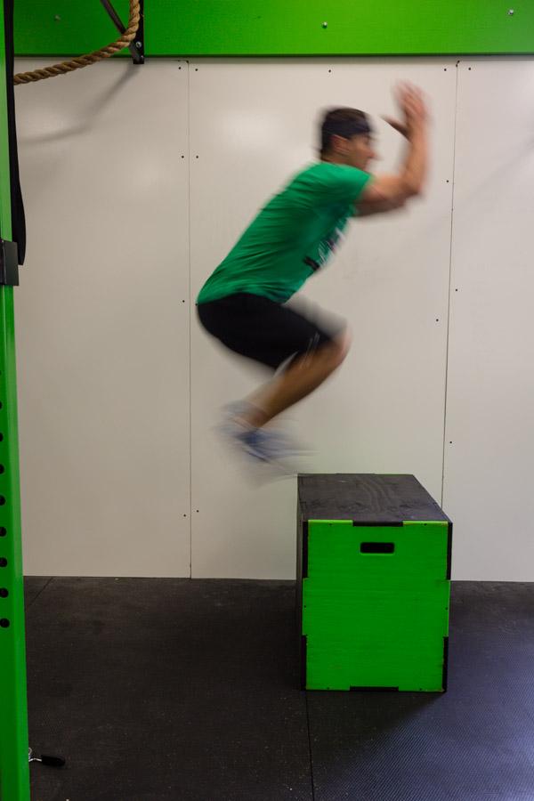 Box Jump.jpg