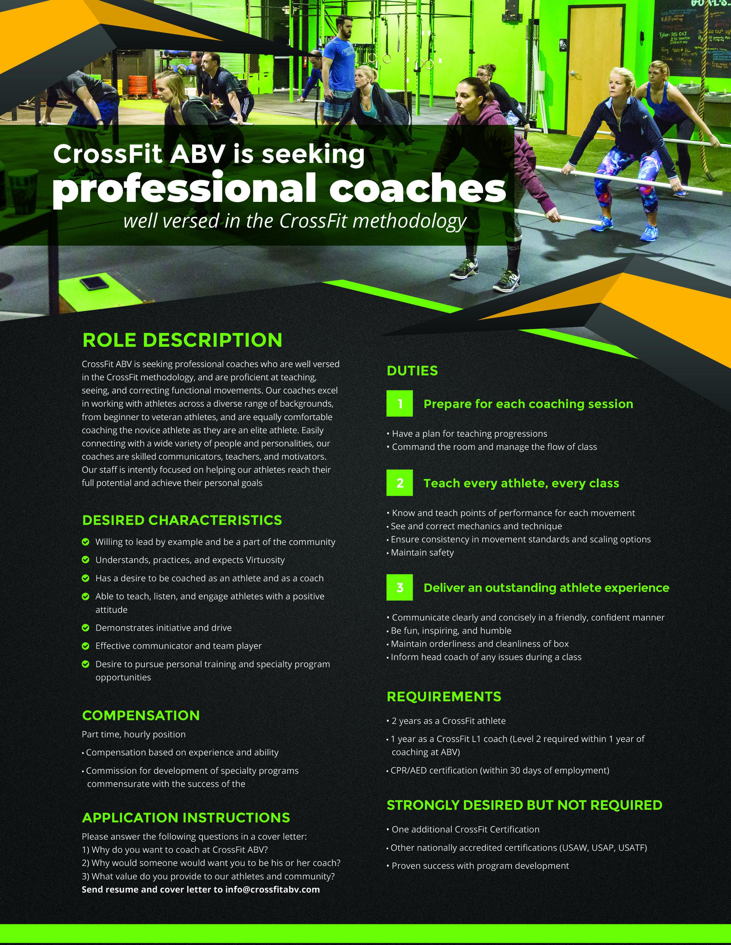 CrossFit ABV Flyer.jpg