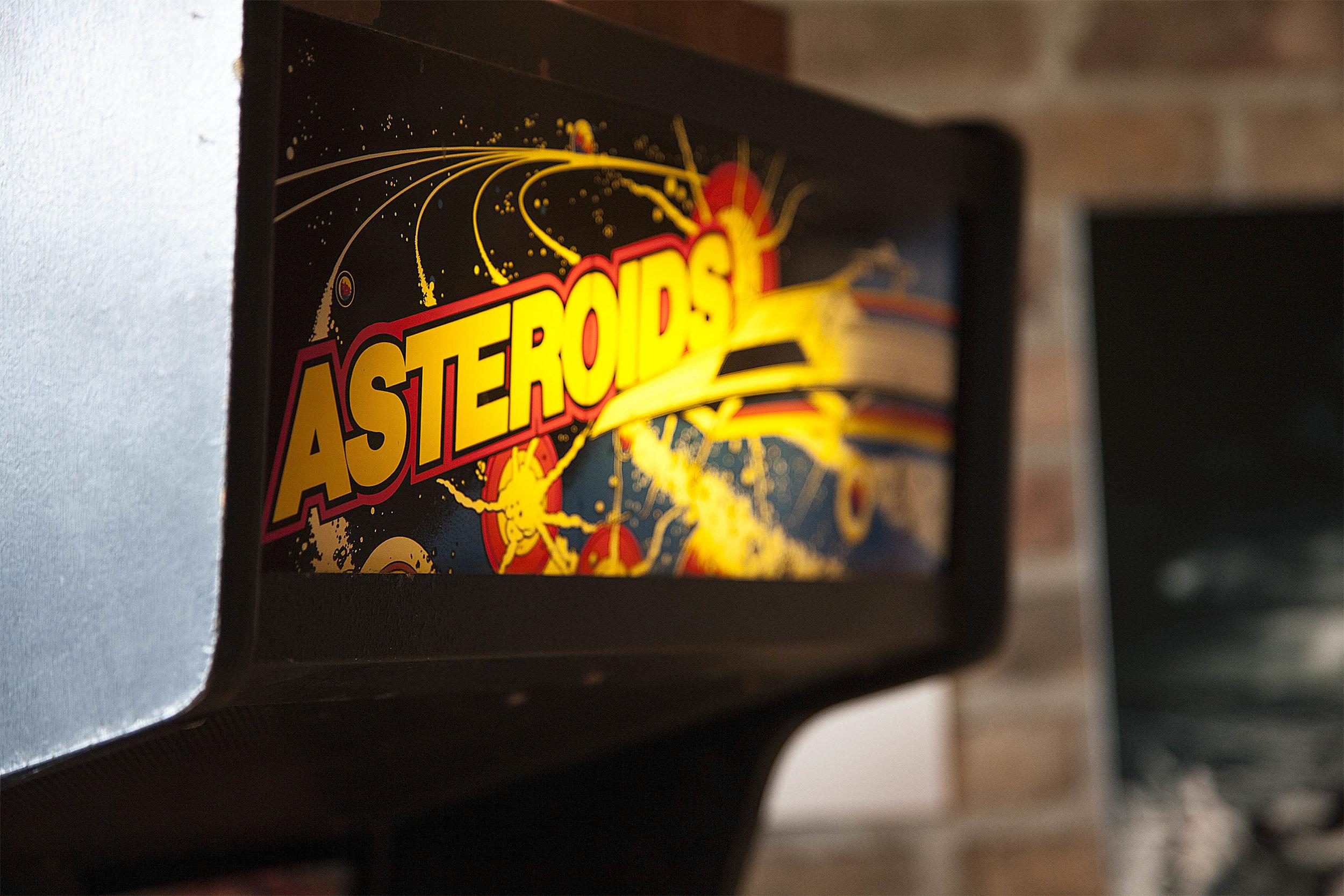 Asteroids V1.jpg
