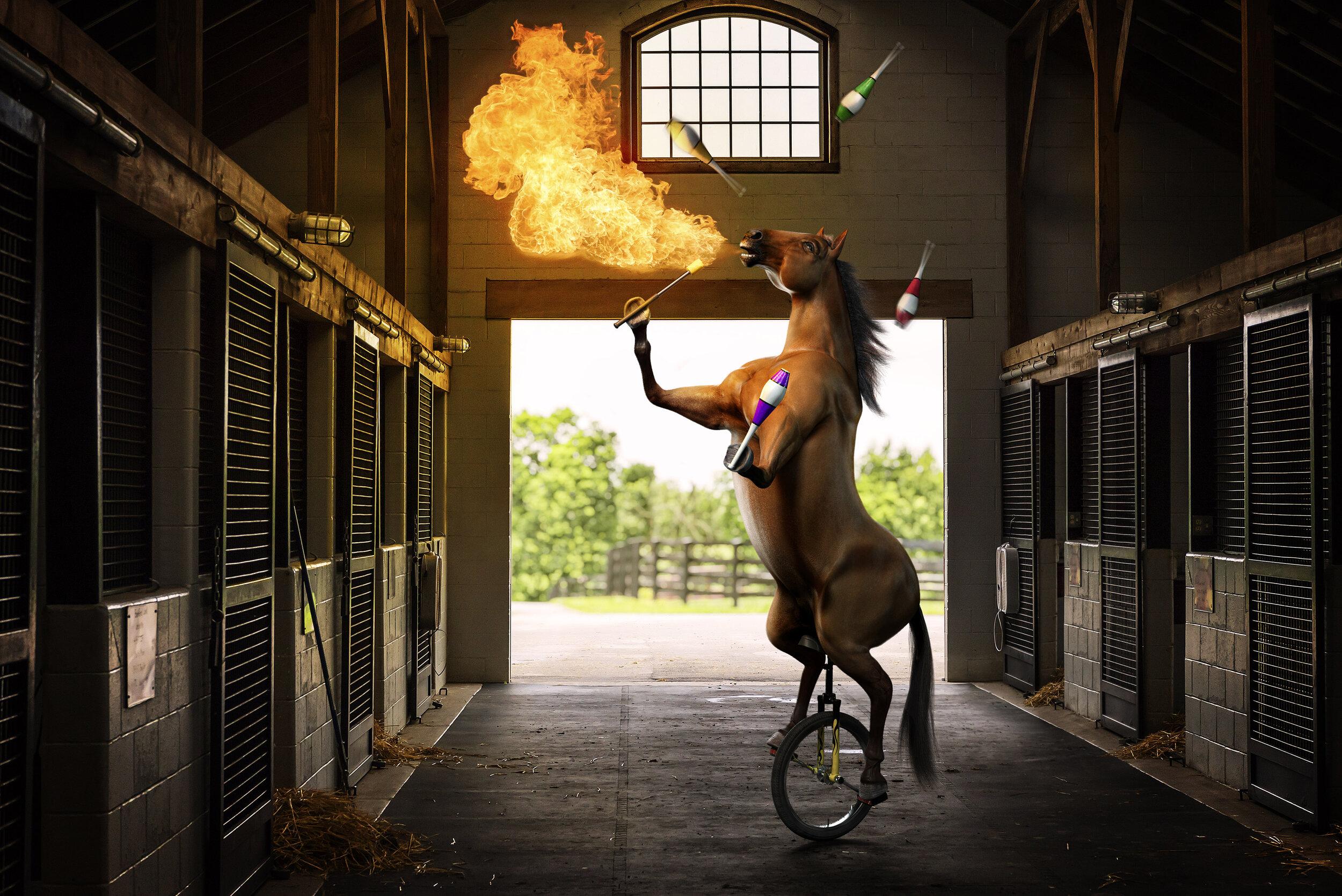 8707-GE 3 Trick Pony V1 Hacjob V1b.jpg
