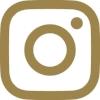GOLD+glyph-logo_May2016+[Converted].jpg