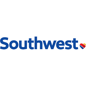 southwest-vacations-logo.png