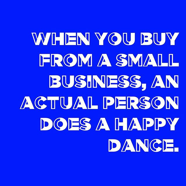 Spread the small business love today and support the hustlers and the dreamers 💙 This weekend only, book any all-inclusive package and mention this post, you'll get a $50 VISA gift card! #smallbusinesssaturday #shoplocal #smallbusinesscleveland #destinationluxetravel