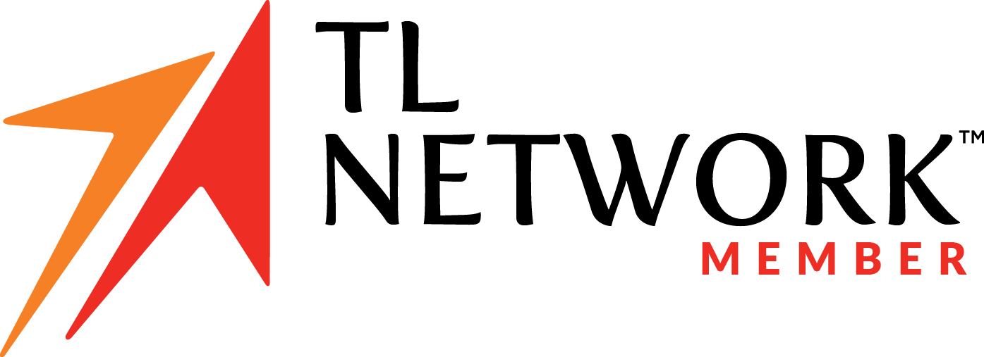 TLNETWORK_member_stacked_4c.png