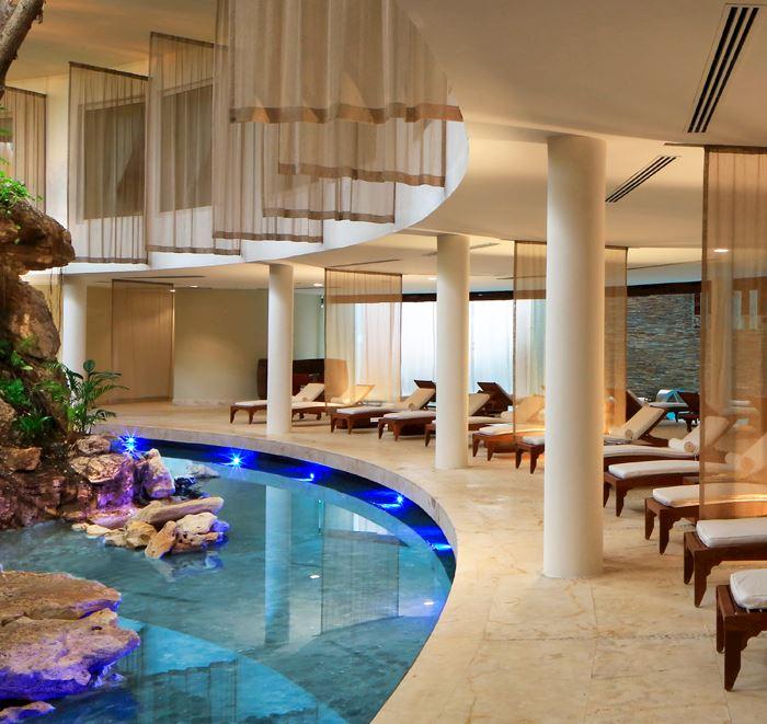 enjoy-spa-vacation-in-grand-velas-riviera-maya-th.jpg
