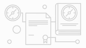 Brand-Design-Graphic.jpg