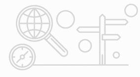 Brand-Strategy-Graphic.jpg