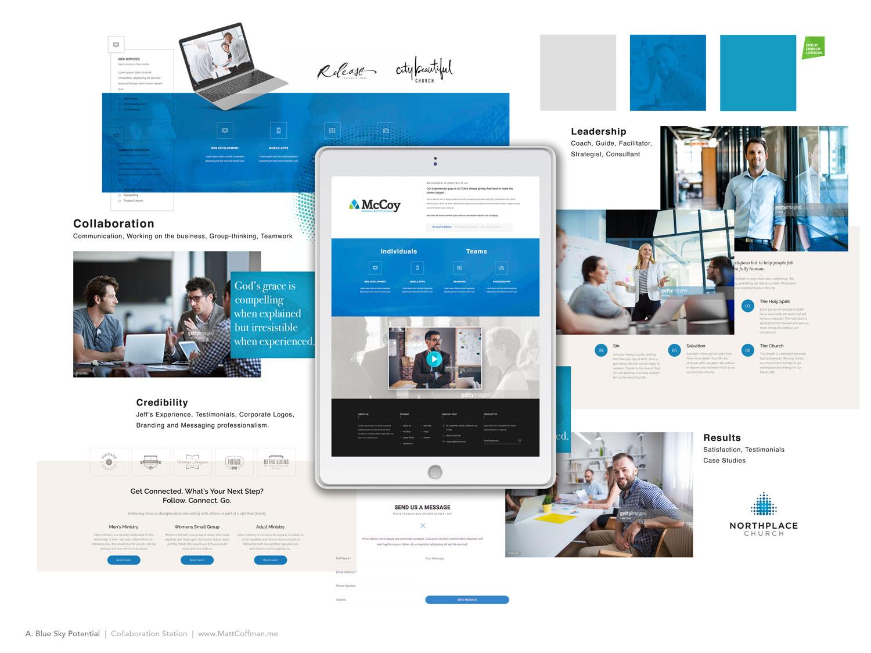 BlueSkyPotential-Styleboard-Layout-A.jpg