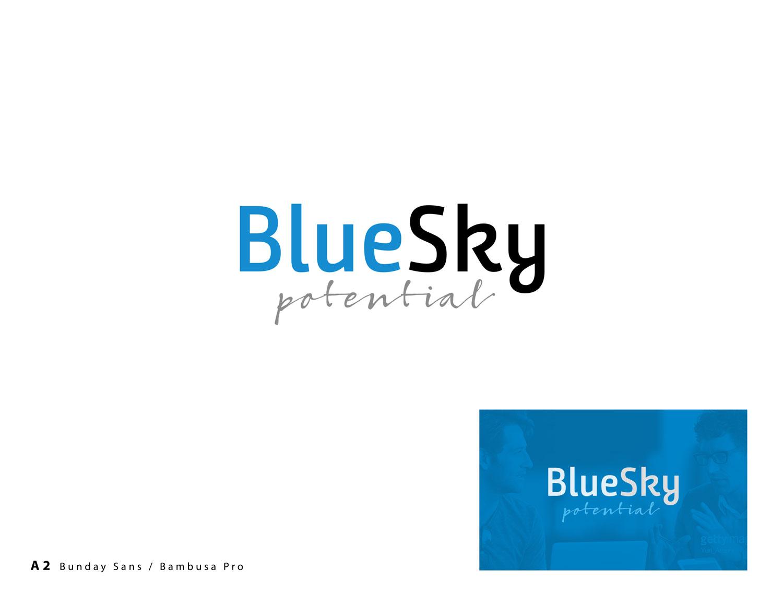 Blue-Sky-Identity-Layouts-A2.jpg